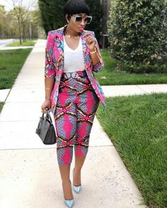 African Dress Designs and Patterns. Hi ladies. This is another set of beautiful African dresses styles you need to rock. African Dress Designs and Patterns. Hi ladies. This is another set of beautiful African dresses styles you need to rock. Latest African Fashion Dresses, African Dresses For Women, African Print Dresses, African Print Fashion, African Attire, Ankara Fashion, Nigerian Fashion, Africa Fashion, African Dress Designs