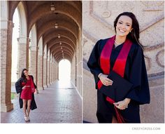 graduate portrait photographers | Congratulations to Sara for graduating from Texas Tech University this ...