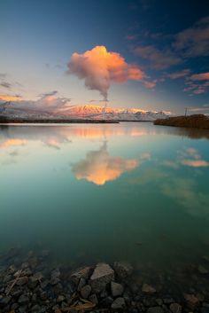 Wonderful Places | Amazing Pictures