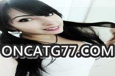 블랙잭 ♒️ 【 ONCATG77.COM 】 ♒️ 블랙잭블랙잭 ♒️ 【 ONCATG77.COM 】 ♒️ 블랙잭블랙잭 ♒️ 【 ONCATG77.COM 】 ♒️ 블랙잭블랙잭 ♒️ 【 ONCATG77.COM 】 ♒️ 블랙잭블랙잭 ♒️ 【 ONCATG77.COM 】 ♒️ 블랙잭블랙잭 ♒️ 【 ONCATG77.COM 】 ♒️ 블랙잭블랙잭 ♒️ 【 ONCATG77.COM 】 ♒️ 블랙잭블랙잭 ♒️ 【 ONCATG77.COM 】 ♒️ 블랙잭블랙잭 ♒️ 【 ONCATG77.COM 】 ♒️ 블랙잭블랙잭 ♒️ 【 ONCATG77.COM 】 ♒️ 블랙잭블랙잭 ♒️ 【 ONCATG77.COM 】 ♒️ 블랙잭블랙잭 ♒️ 【 ONCATG77.COM 】 ♒️ 블랙잭블랙잭 ♒️ 【 ONCATG77.COM 】 ♒️ 블랙잭블랙잭 ♒️ 【 ONCATG77.COM 】 ♒️ 블랙잭블랙잭 ♒️ 【 ONCATG77.COM 】 ♒️ 블랙잭블랙잭 ♒️ 【 ONCATG77.COM 】 ♒️ 블랙잭블랙잭 ♒️ 【…