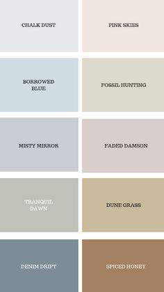 Tranquil Dawn announced as Colour of the Year for 2020 according to DULUX Tranquil Dawn announced as Colour of the Year for 2020 according to DULUXBohemian BedroomColor Palette Farbschema Hallway Colours, Bedroom Wall Colors, Dulux Paint Colours Bathroom, Wall Paint Colours, Dulux Bedroom Colours, Dulux Paint Colours Neutral, Dulux Paint Colours Hallways, Hallway Colour Schemes, House Color Schemes