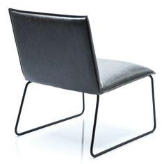 Niels Fåtölj Vintage Svart Kare Design, Furniture Design, Chair, Vintage, Gene Kelly, Home Decor, Contemporary, Decoration Home, Room Decor