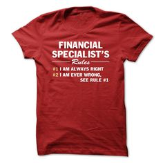 #id1s Rules-uwmfhloink T Shirt, Hoodie, Sweatshirts - design your own shirt #design