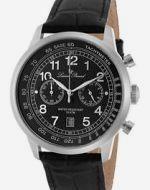 Lucien Piccard Men's Ferden Chronograph $49.99 reg. $395.00 http://wp.me/p3bv3h-9qy