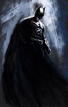 batman, Kristen Bell. the dark knight