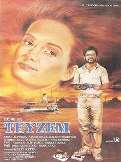 Türk Sinemasında Kadını Temele Alan 14 Film