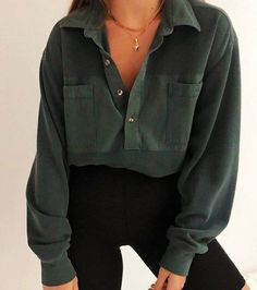from weheartit outfits women over 40 casual Fall Winter Outfits, Autumn Winter Fashion, Casual Winter, Casual Summer, Summer Outfits, Summer Shorts, Mode Outfits, Fashion Outfits, Teen Fashion