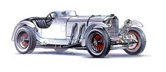 MB drawings on Behance Drawing Sketches, Drawings, Mercedes Benz, Antique Cars, Classic Cars, The Past, Germany, History, Vehicles