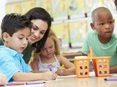 edWeb.net - Early Childhood Learning Solutions