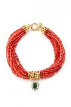 ELIFIMIMAL Agate Stone Necklace: Lidyana.com #agate #elifimimal #lidyana #Lidyanacom #necklace #stone Gold Jewellery Design, Bead Jewellery, Gems Jewelry, Wedding Jewelry, Jewelery, Gemstone Jewelry, Stone Necklace, Beaded Necklace, Necklaces