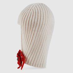 c0f2a171e8b Gucci knitted hat Beanie Knitting Patterns Free