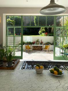 Interior And Exterior, Interior Design, Home And Deco, Cozy House, My Dream Home, Home And Living, Home Kitchens, Sweet Home, Kitchen Design