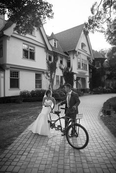 Mackinac Island Wedding Photography by Paul Retherford published on Koru Wedding Blog!  #mackinacisland #wedding #destinationwedding