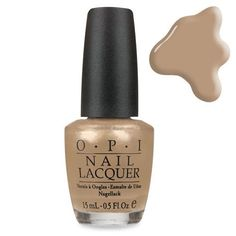 OPI Nail Polish Lacquer - Up Front & Personal (15ml): Amazon.co.uk: Beauty