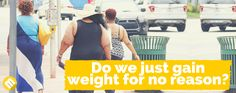 Learning how to lose weight is a must. The number of obese people (i. a person who has accumulated more fat than the ideal weight for his body type) all around the globe has doubled since 1980 Body Types, Weight Gain, Everything, Globe, Fat, Number, This Or That Questions, Learning, People