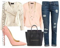 outfits to dress urself