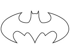 batman logo coloring pages batman logo coloring pagesYou can find Batman logo and more on our website.batman logo coloring pages batman logo coloring pages Batman Pumpkin Stencil, Batman Pumpkin Carving, Carving Pumpkins, Printable Batman Logo, Free Printable, Logo Batman, Batgirl Logo, Batgirl