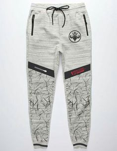 9803740081 Mens Beach Pants, Track Pants Mens, Mens Jogger Pants, Sports Trousers, Mens Sweatpants, Sport Pants, Toddler Pants, Kids Pants, Mens Fashion Suits