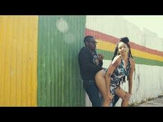 Nessa Preppy - Tingo (Official Music Video) | Prod. By London Future - YouTube