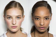 Perricone MD's No Makeup Skincare - Natural Looking Makeup