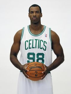 NBA veteran center Jason Collins has become the first active male professional athlete in the major four American sports leagues to come out as gay. Matthew Shepard, Jason Collins, Lgbt History, Johnny Weir, Colin Farrell, Pride Parade, American Sports, Free Agent, Athletic Men