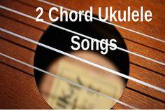 Ukulele Songs Disney, Ukulele Songs Popular, Easy Ukelele Songs, Ukulele Songs Beginner, Ukulele Chords Songs, Ukulele Tabs, Ukulele Fingerpicking, Kari Jobe, Pentatonix
