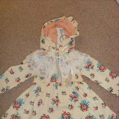 AGE 3 available  £20  https://www.facebook.com/pages/Butterfly-Boutique/120811864692059