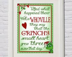 ... Search, Templates Grinch, Grinch Pills, Christmas Gifts, Pills Yahoo
