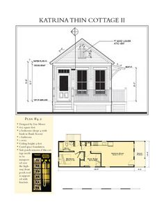 602 sq ft home with 2 bedrooms.