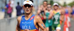 2016 Photo Competition: WTS Abu Dhabi and Gold Coast