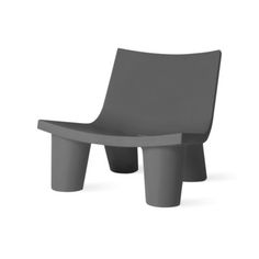 Low Lita Chair, €219,= now available at www.nummer71.nl