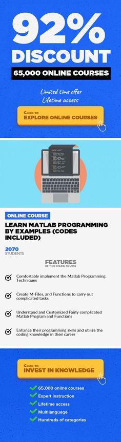 Matlab code for gauss seidel method matlab program pinterest learn matlab programming by examples codes included programming languages development an intermediate advanced guide for getting proficiency in matlab fandeluxe Image collections