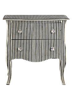 Dresser by nuLOOM at Gilt