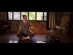 Our adoption matching process is a lot like a dating service – we want to make sure that we spend time with people so we can match them with a pet that will match their lifestyle, needs and expectations.   Inspired by felines' natural stretching abilities, Vancouver-based visual effects company Image Engine has created and donated this great video, featuring a completely computer-generated cat!