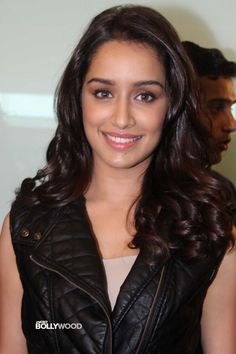 Shraddha Kapoor, Bollywood actress, Shraddha Kapoor makeup, shraddha kapoor pictures,shraddha kapoor wallpapers, bollywood celebrity