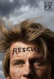 Rescue Me Online Free Episodes. Tommy Gavin deals with the fears of his job as a firefighter and seeing his ex-wife dating other men.