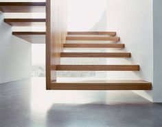 Via Art & Architecture.