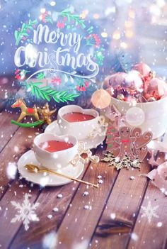 Merry Christmas everyone 🎄🌟🕊💍❤️☕️🥧 Merry Christmas Gif, Merry Christmas Pictures, Christmas Scenery, Merry Christmas Everyone, Christmas Music, Christmas Wishes, Christmas Greetings, Christmas Love, Christmas Ornaments