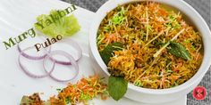 """Our Murg Yakhni Pulao deserve just a single word """"Awesome""""  Book Now: + 65 6681 6694/+65 6339 3394 Visit us:-https://www.facebook.com/earlofhindh/app/117784394919914/…  #MurgYakhniPulao #EarlOfHindh #Singapore #IndianRestaurant"""