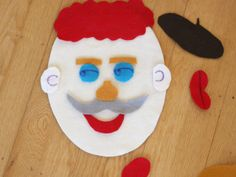 Armelle Blog: toddler activities ...