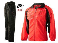 Manteaux Biker Un style Chaque formulaire survetement adidas femme corps ensemble