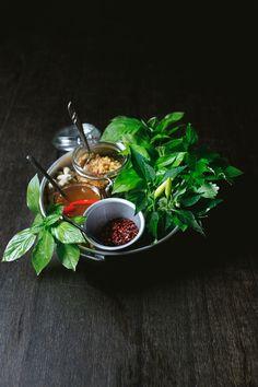 Thai-noodle08