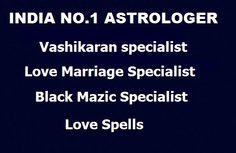 india No.1 Astrologer Love Marriage Specialist Astrologer+919878531080 in usa,canada,uk,austrilia,malysia,singapor,india delhi,mumbai,pune,jaipur,punjab,