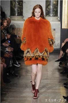 冬の主役、コートに似合うヘアスタイルとは?|最新ファッショントレンド情報|ファッショントレンド|シュワルツコフ オンライン