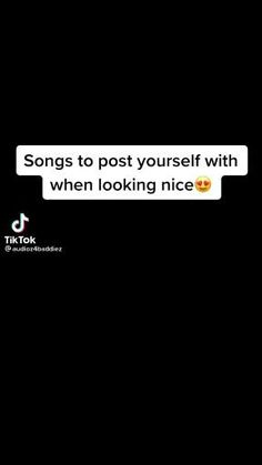 Good Instagram Posts, Clever Captions For Instagram, Cute Instagram Pictures, Instagram Music, Creative Instagram Stories, Insta Instagram, Instagram Story Ideas, Good Vibe Songs, Mood Songs