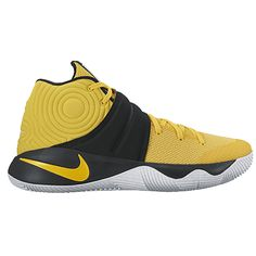 7f10e1cd10af Nike Kyrie 2 - Men s at Foot Locker Lebron De Nike