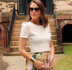 Trend Trials| Penny Pincher Fashion