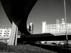 Porto Alegre. by alexrodrigues43