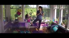 Funny Walmart Star Wars Commercials 2015