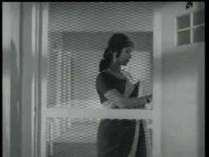 Hemant Kumar - Tum Pukar Lo - Khamoshi [1969]